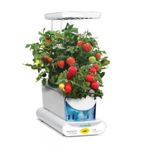 Miracle-Gro AeroGarden Sprout LED