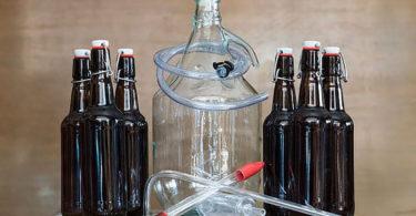 Comment frabiquer sa bière?