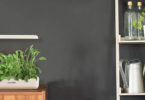 Avis Klarstein GrowIt Cuisine - Potager hydroponique - Copy
