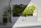 Smartwares - Lampe de croissance pour plantes d'intérieur - 14 W